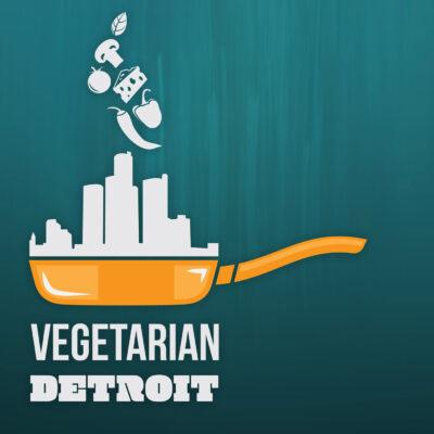 Vegetarian Detroit