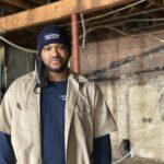 Raphael Wright, Owner of Neighborhood Grocery in Detroit, MI